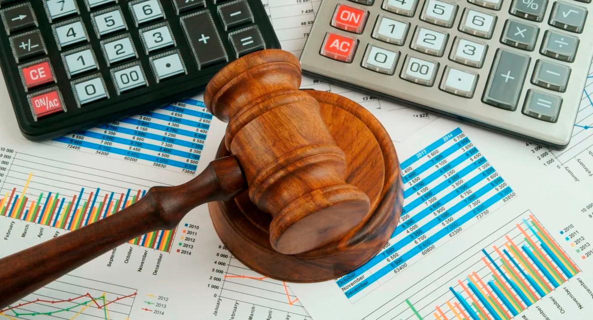 Судебное финансирование – это новое направление услуг