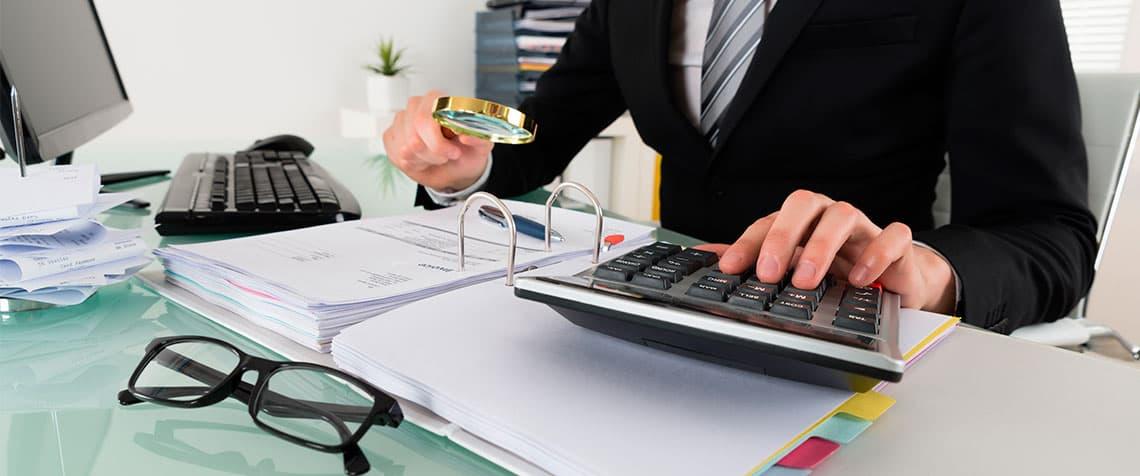 Покупка долгов. Как осуществляется процедура?